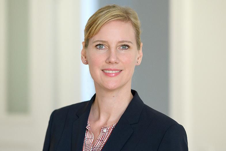 Dr. Ettje Trauernicht