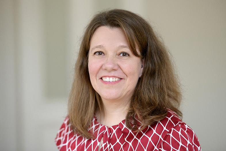 Claudia Rathjen